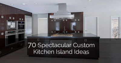 Spectacular-Custom-Kitchen-Island-Ideas -Sebring-Services