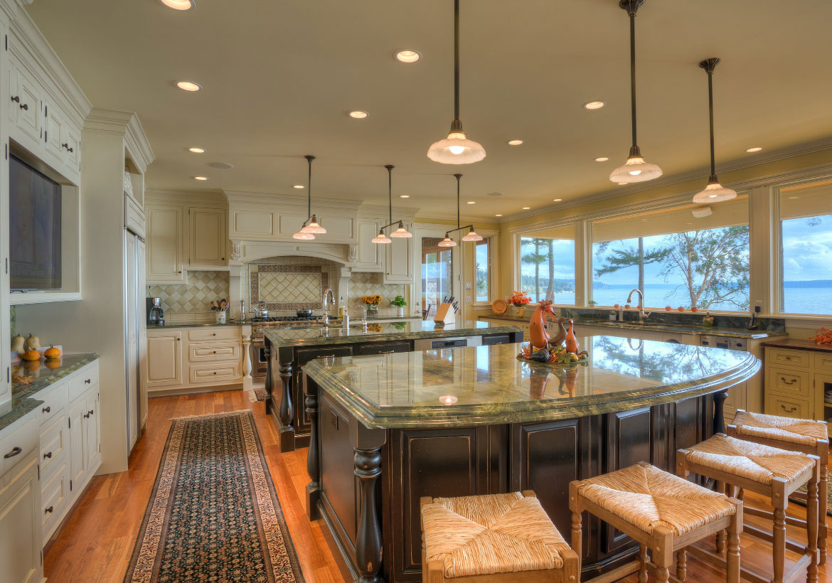 design kitchen island. Spectacular Custom Kitchen Island Ideas  Sebring Services 70 Home Remodeling