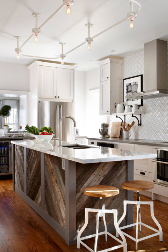 you be any order asheville would islands can it contemporary specifications in orig the white even llc have perfect traditional fit simple handyman and almost nc to home plan custom island kitchen this from