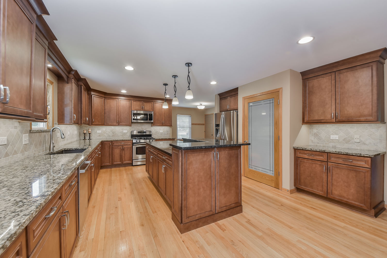 100 Kitchen Remodeling Contractors Kitchen