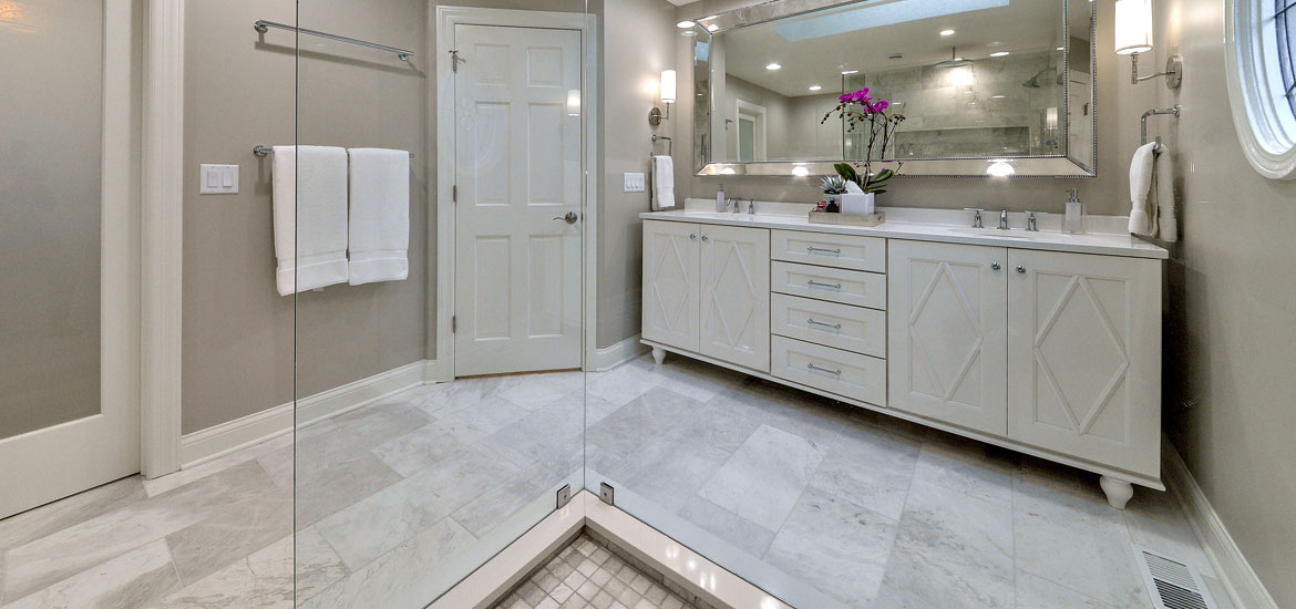 Exciting Flooring Tile Trends You Need to Check Out