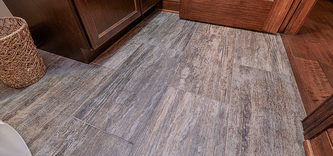 Exciting Flooring Tile Trends You Need To Check Out Home