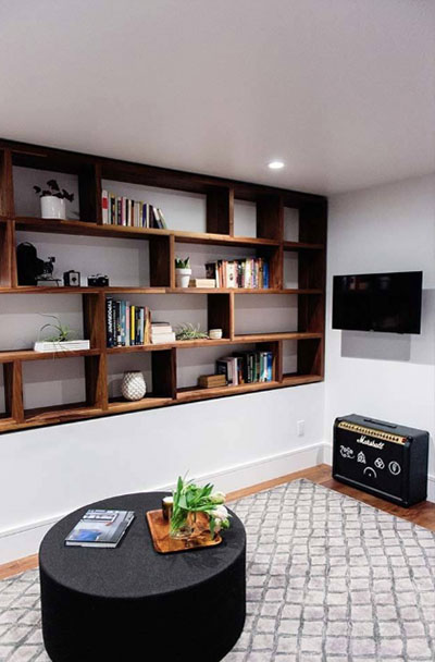 72 Really Cool Modern Basement Ideas Home Remodeling Contractors Sebring Design Build,What Is Negative Energy Balance