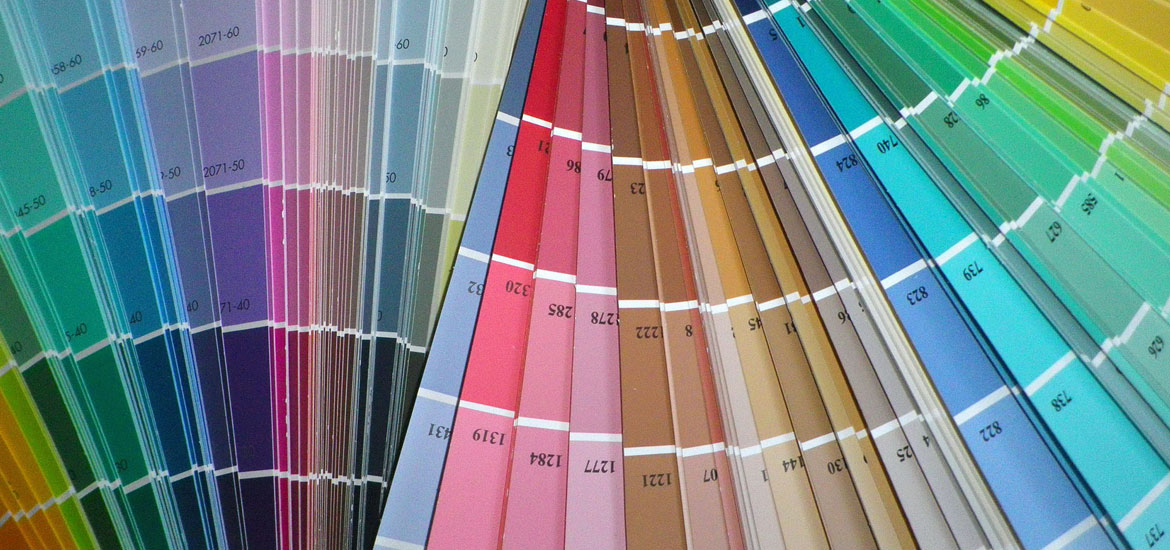 The Ultimate Paint Guide For Choosing the Perfect Trim Color to the Best Ceiling Paint Color