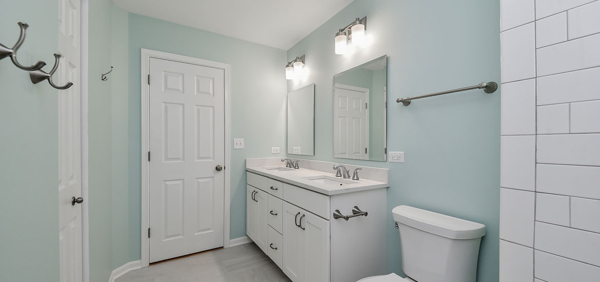 Best Ceiling Paint For Bathroom. The Ultimate Paint Guide For Choosing The Perfect Trim Color To The Best Ceiling Paint Color
