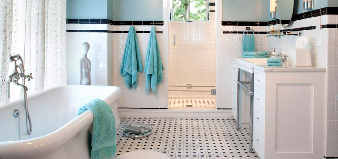 Tile Pattern Ideas Tile Sizes For All Home Styles Home