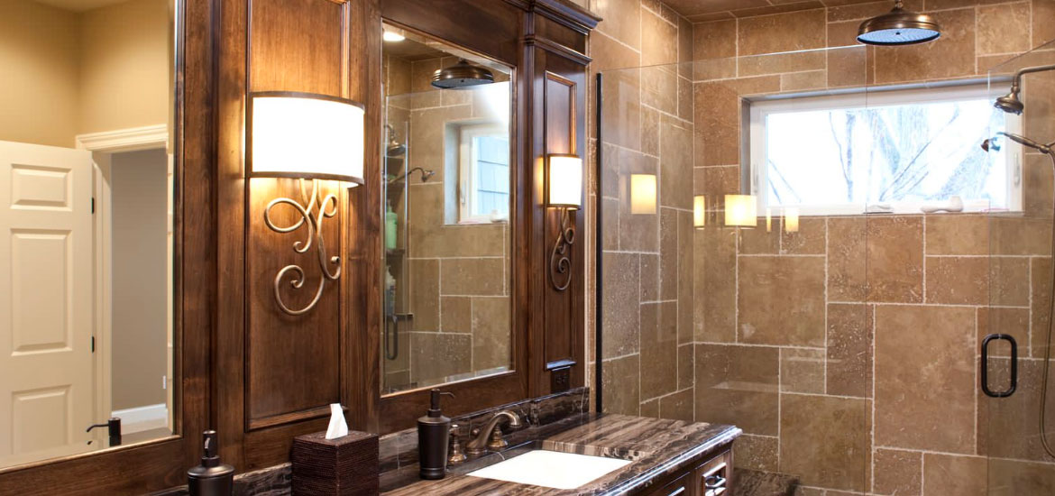 Tile Pattern Ideas & Tile Sizes For All Home Styles