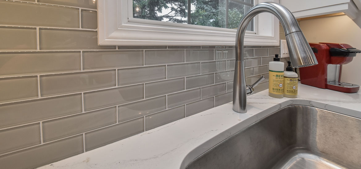 Subway Tile Pattern Ideas tile pattern ideas & tile sizes for all home styles | home