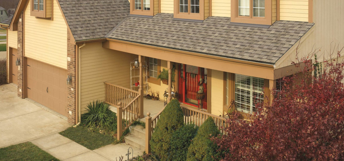 Home Improvement Projects to Do This Summer