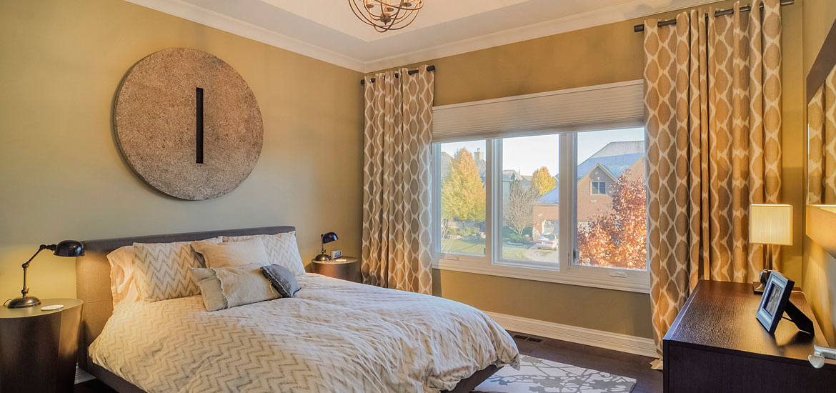 Sweet Dreams With These Bedroom Remodeling Ideas | Home Remodeling ...
