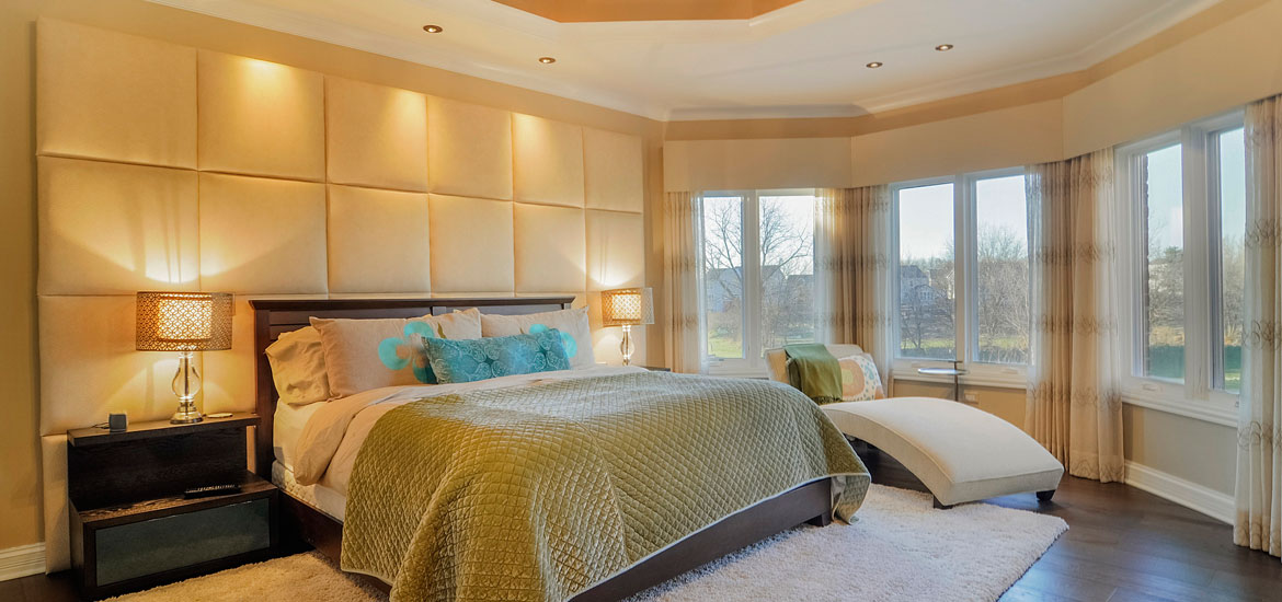 Sweet Dreams With These Bedroom Remodeling Ideas Home Remodeling Contractors Sebring Design