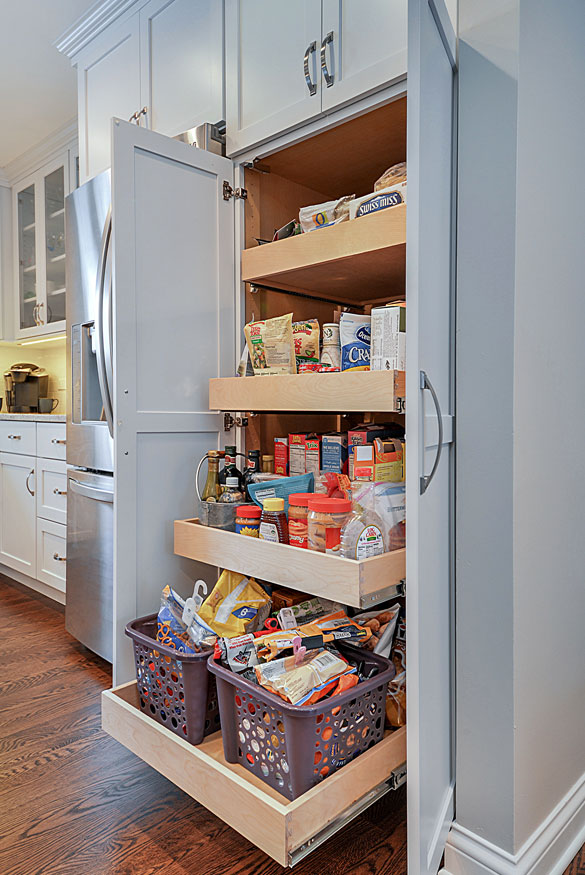 Kitchen Cabinet Sizes And Specifications Guide Home Remodeling Contractors Sebring Design Build