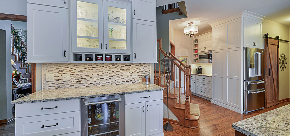 Wine Storage Exciting Ideas For All Budgets Home Remodeling