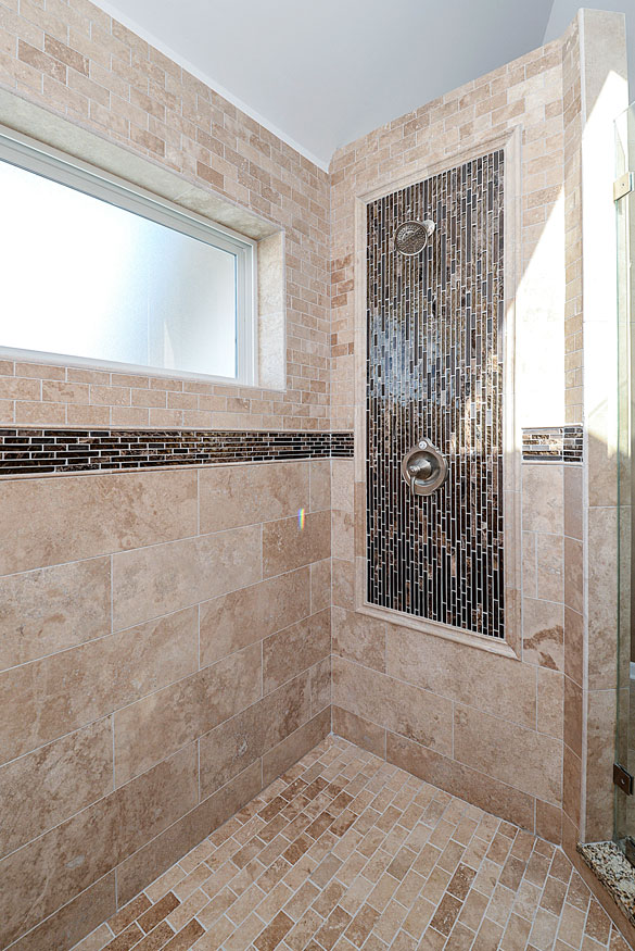 Exciting Walk In Shower Ideas For Your Next Bathroom Remodel Home Remodeling Contractors Sebring Design Build
