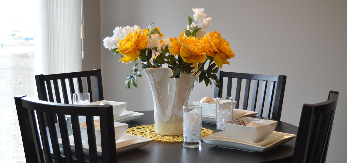 Home Staging: Essential Tips to Improve the Value of Your Home