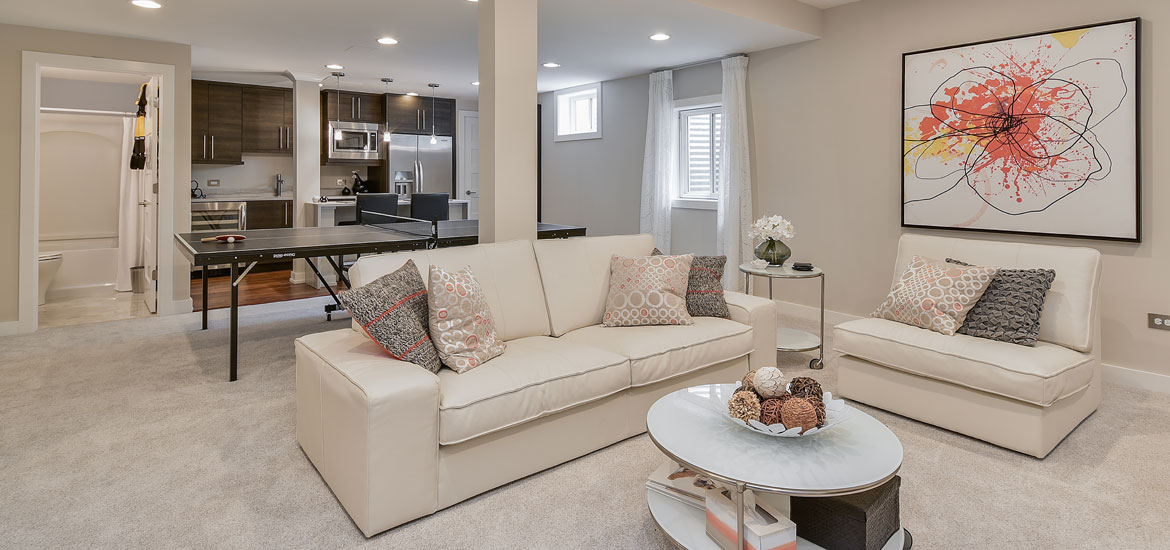 Home Staging Essential Tips To Improve The Value Of Your Home Home Remodeling Contractors