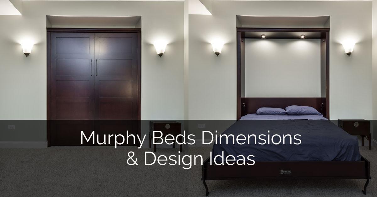 1920s Bedroom Ideas 3 Best Decorating