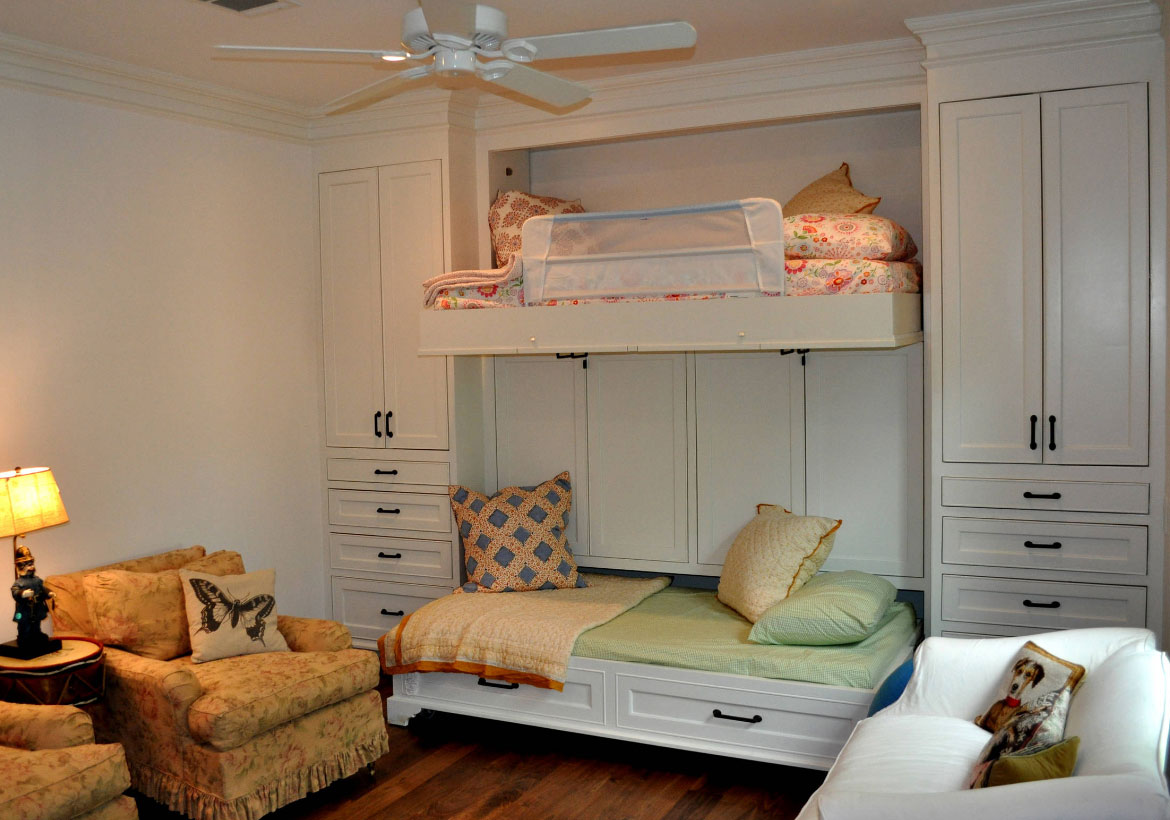 of furniture ideas bunk bed stunning along murphy urban beds with bredabeds stack vertical