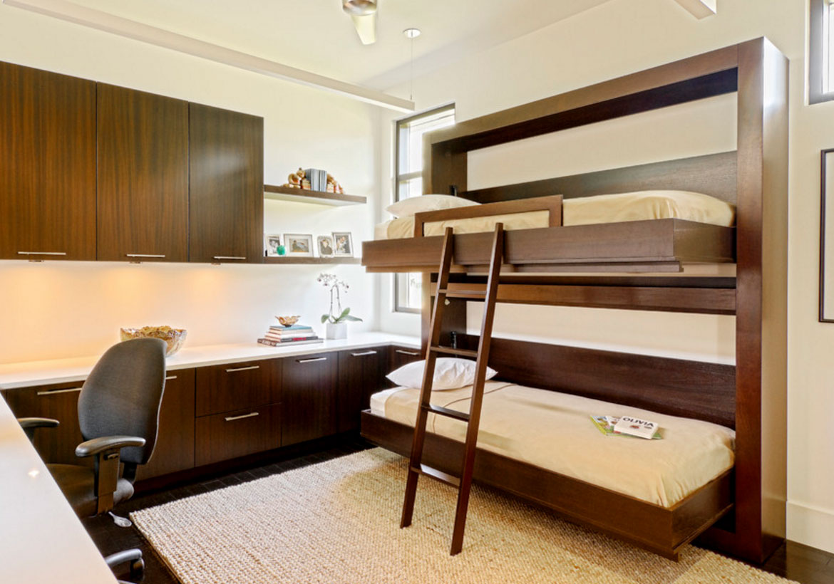 Murphy Beds Dimensions Amp Design Ideas Home Remodeling