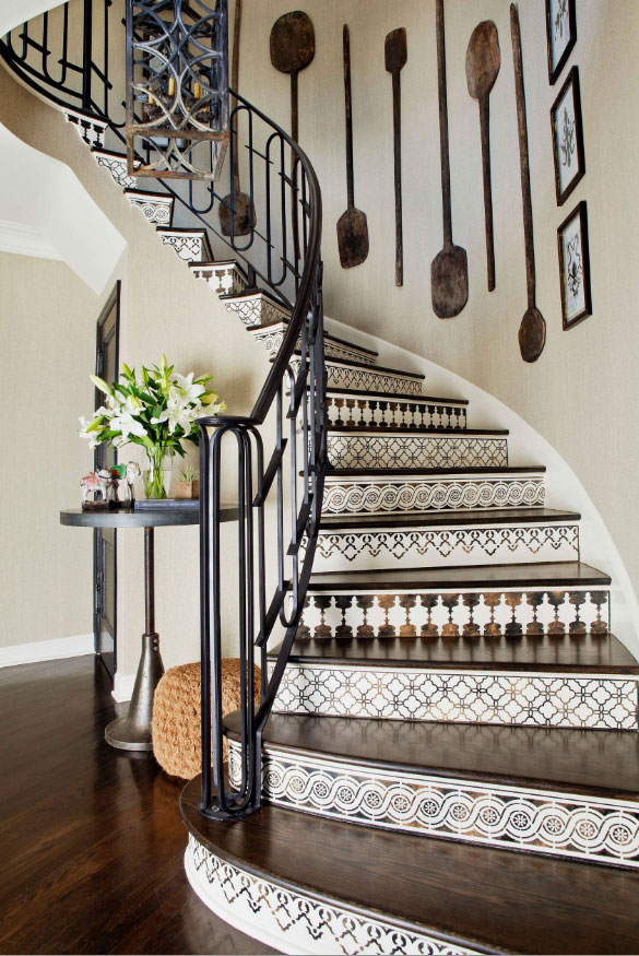90 ingenious stairway design ideas for your staircase remodel home rh sebringdesignbuild com