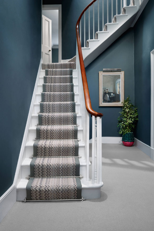 90 Ingenious Stairway Design Ideas For Your Staircase