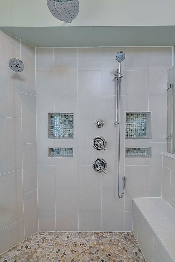 Shower Sizes Your Guide To Designing The Perfect