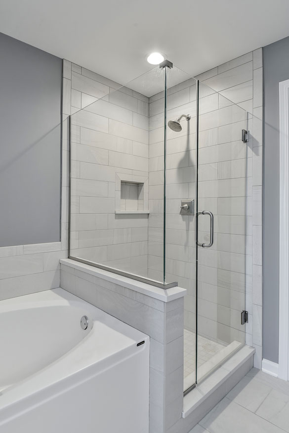 Shower Sizes Your Guide To Designing The Perfect Shower Home - What-to-choose-for-your-bathroom-a-bathtub-or-a-shower-cabin