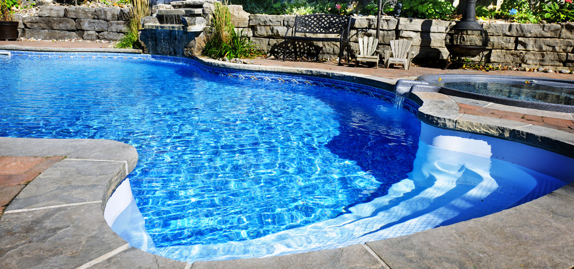 The Complete Homeowner\'s Guide to Pool Remodeling | Home Remodeling ...