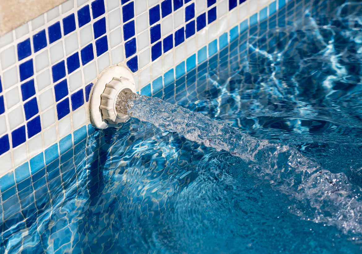 The Complete Homeowner's Guide to Pool Remodeling