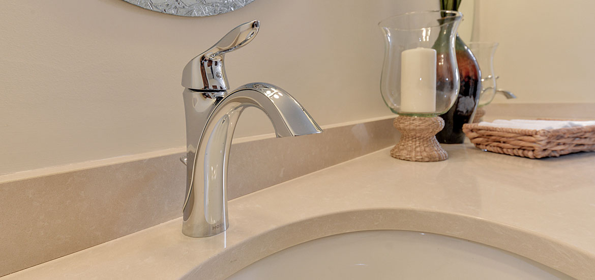 The Complete Guide to Bathroom Faucet Styles