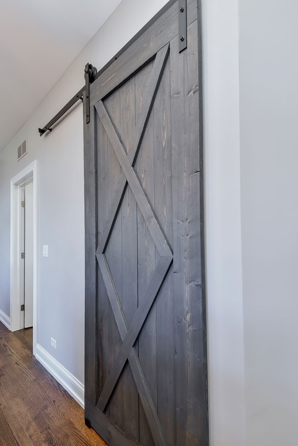 10 Brilliant Ideas that Modernize Rustic Style - Sebring Design Build