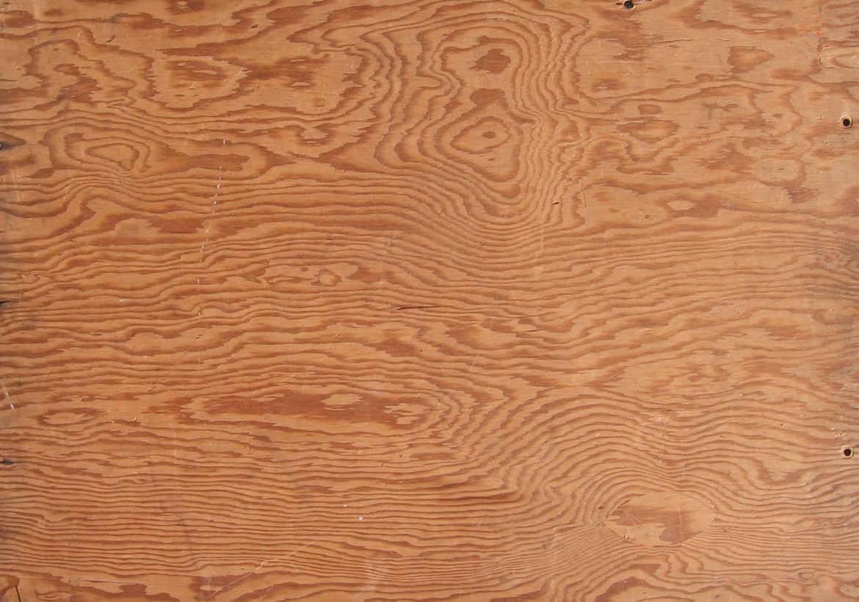 Basement Subfloor Options Dricore Versus Plywood Home Remodeling Contractors Sebring Design Build