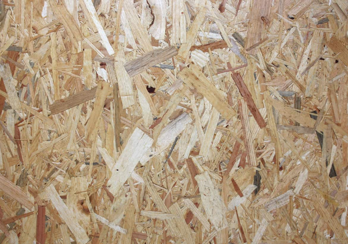 Basement Subfloor Options DRIcore Versus Plywood | Home