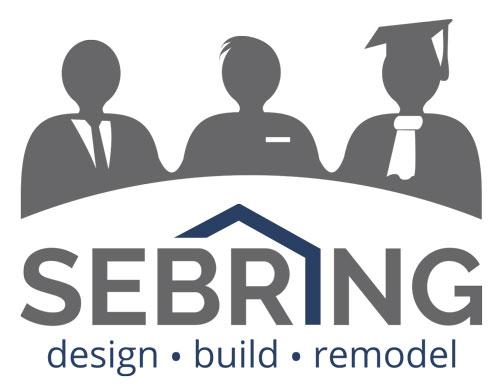 Sebring Scholarship Logo