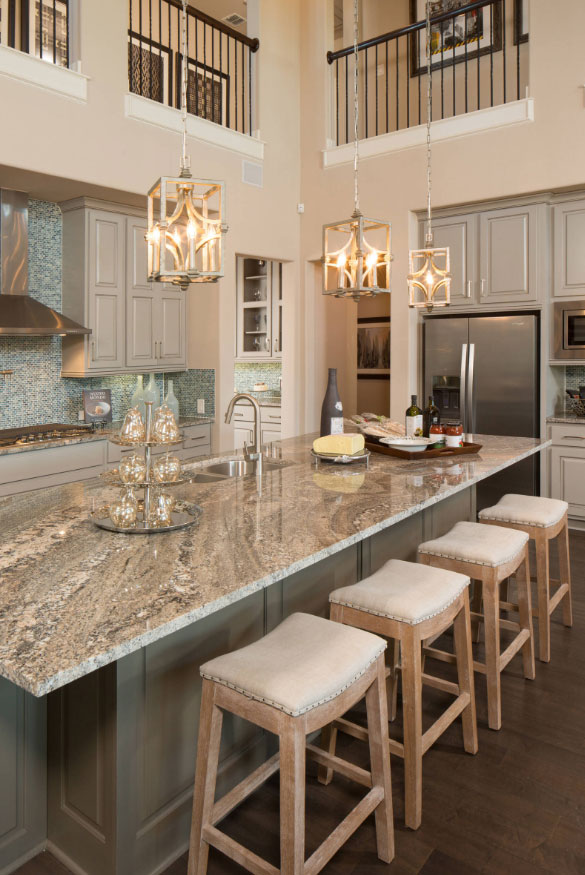 Kitchen Designs Pics Magnificent Decorating