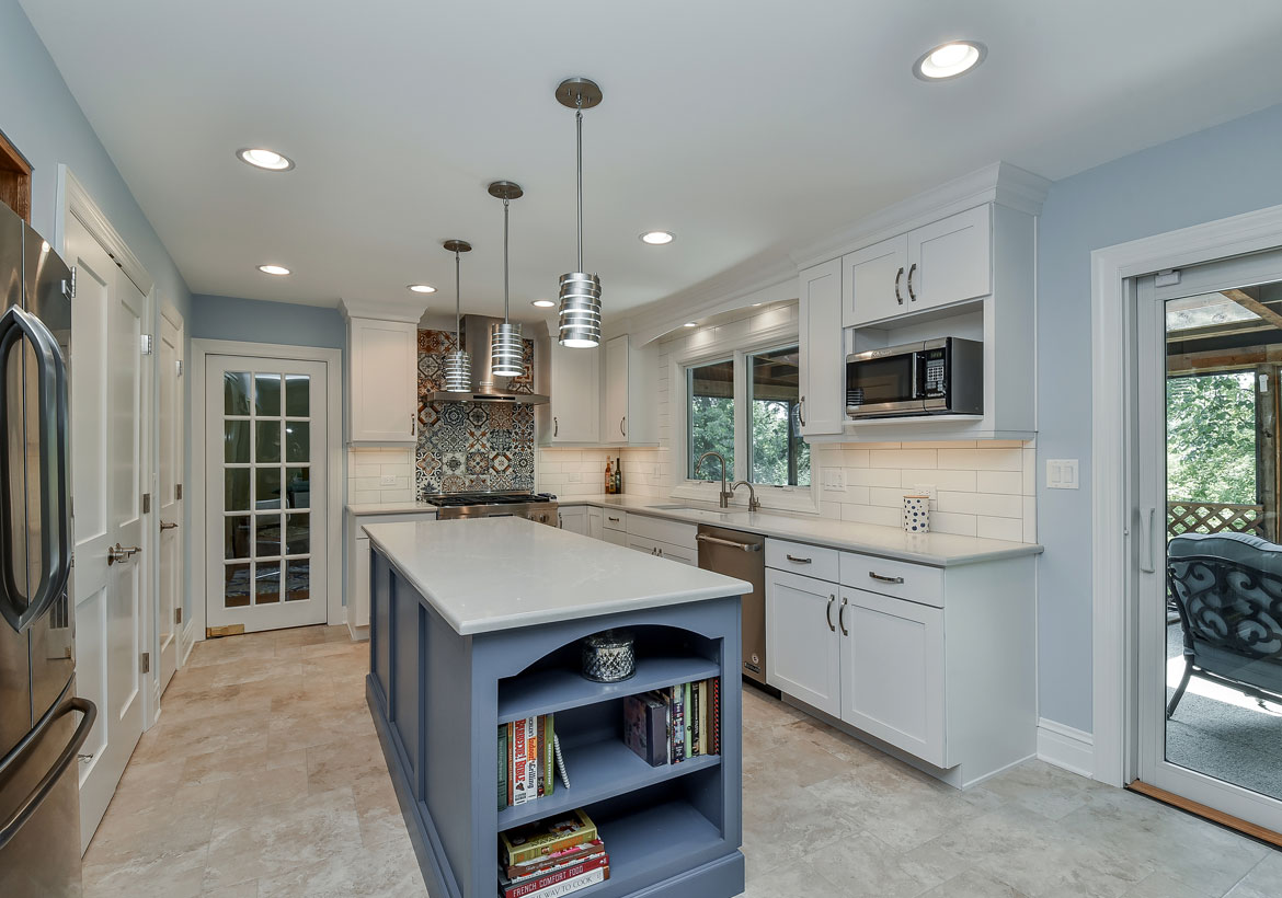 Kitchen Designs Layouts Kitchen Layout: Transitional Kitchen Designs You Will Absolutely Love
