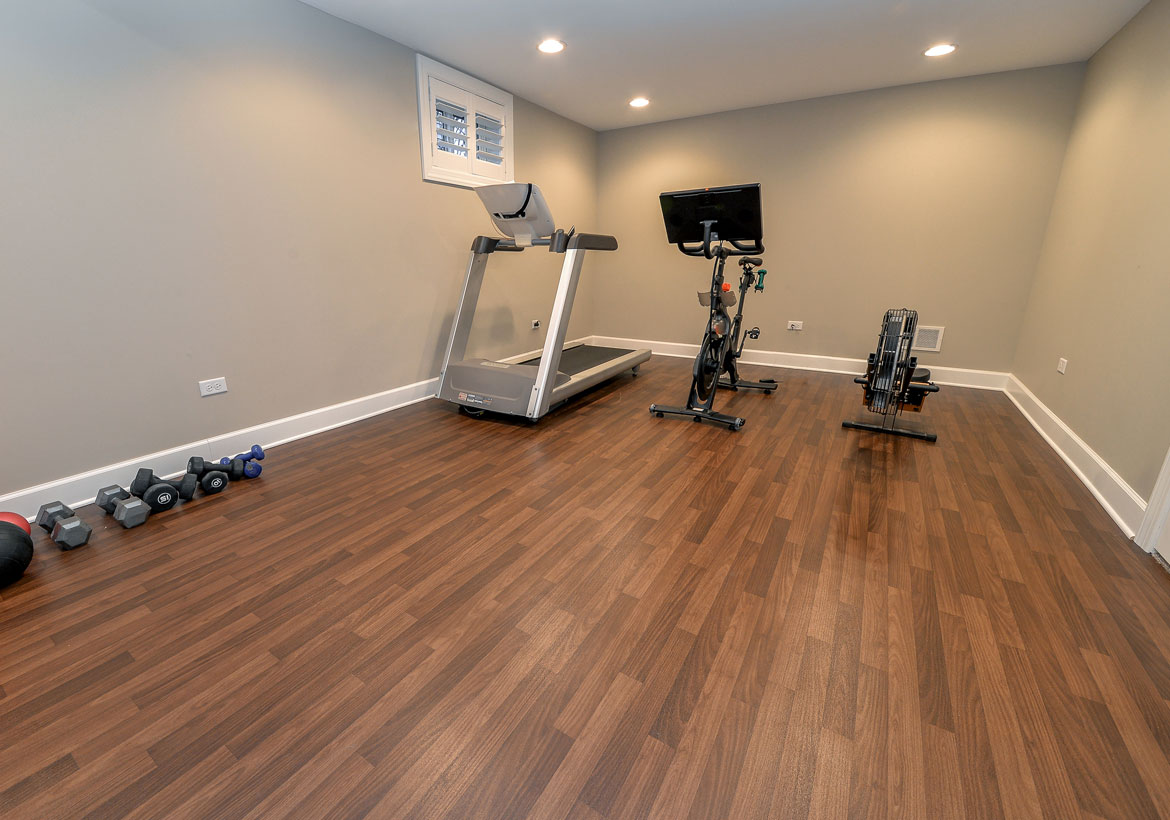 floor know flooring the super gym pinterest about that equipment you shouldnt secrets home