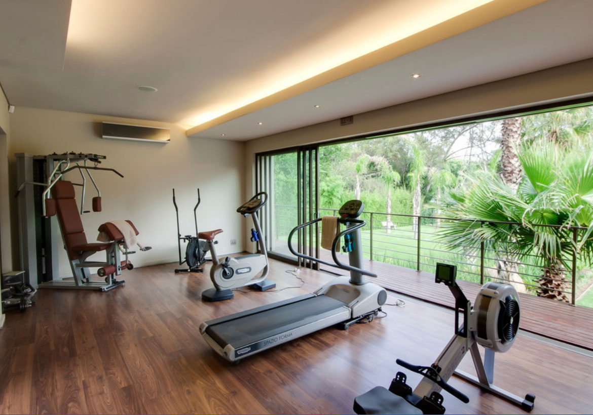 47 extraordinary home gym design ideas home remodeling contractors