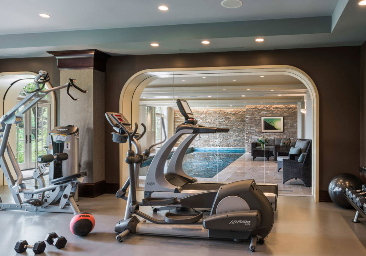 Amazing Hgtv Home Designhome Gym Design Ideas Contemporary   Best .