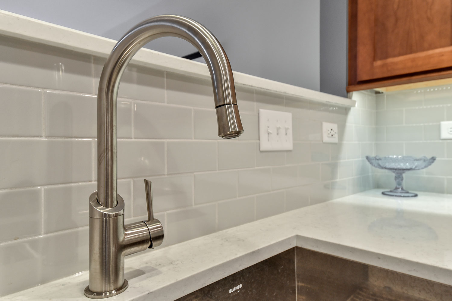 Richards Kitchen Remodel Pictures Home Remodeling Contractors