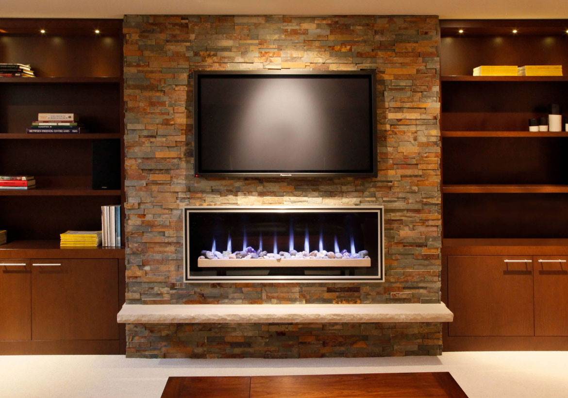 electric com fireplace slp amazon modern