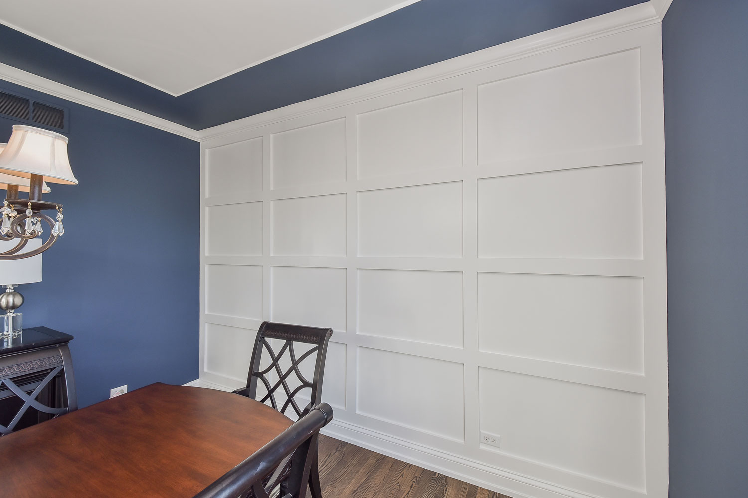 Kai\'s Kitchen Remodel Pictures | Home Remodeling Contractors ...