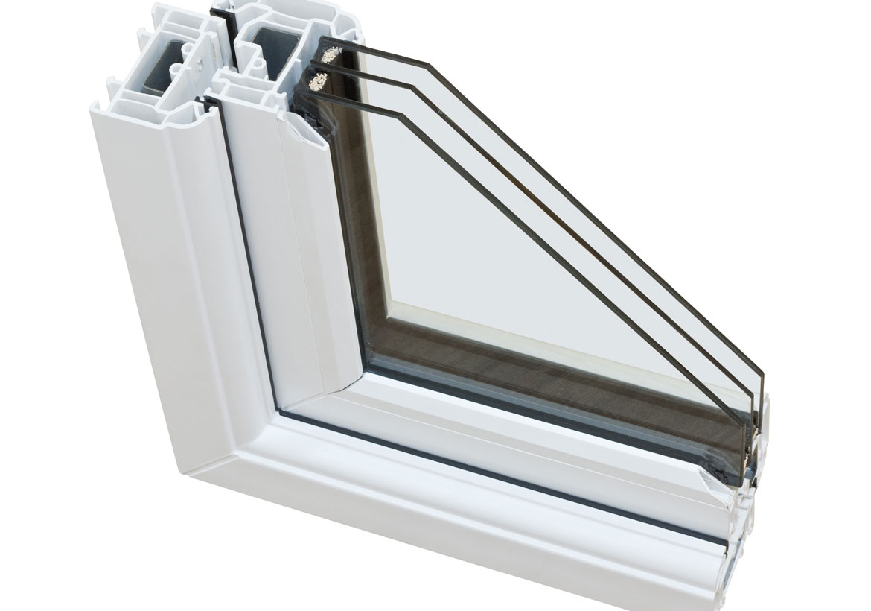 Your Window Guide Double vs. Triple Glazed Windows - Sebring Design Build