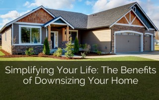 Simplifying Your Life: The Benefits of Downsizing Your Home - Sebring Design Build