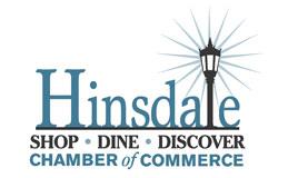 Hinsdale Chamber of Commerce - Sebring Design Build