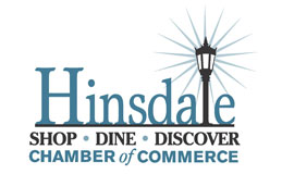 Hinsdale Chamber of Commerce - Sebring Design Build