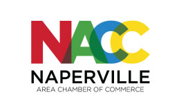 Naperville Area Chamber of Commerce - Sebring Design Build