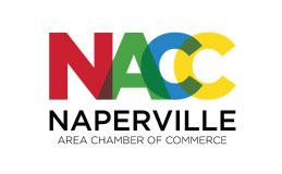 Naperville Area Chamber of Commerce - Sebring Design Build
