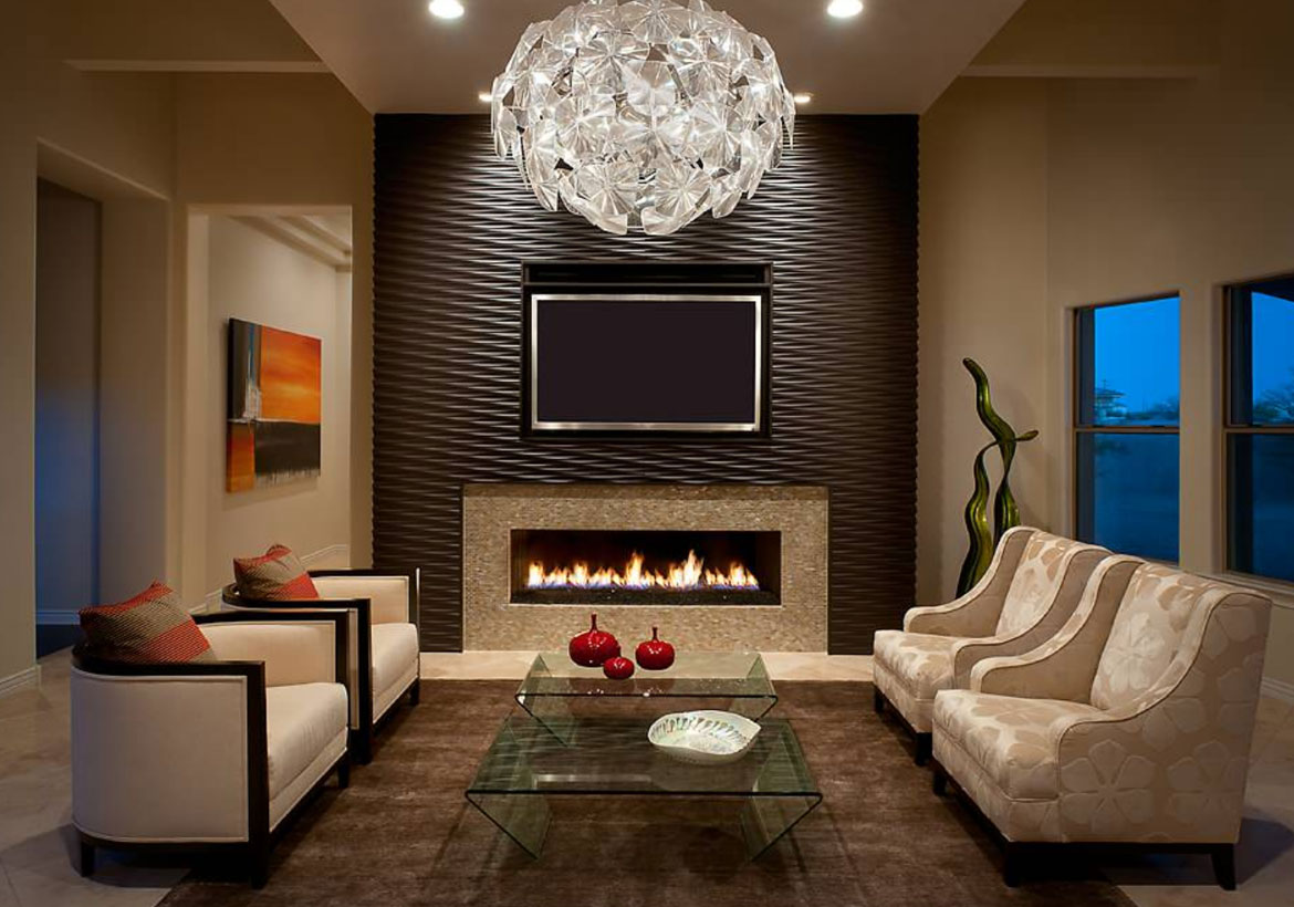 fetching sheetrock entertainment center. Ravishing Drywall Entertainment Center Bedroom Ideas The Sheetrock vs Guide  Choosing Different Types of Beautiful Design Best 100 Image
