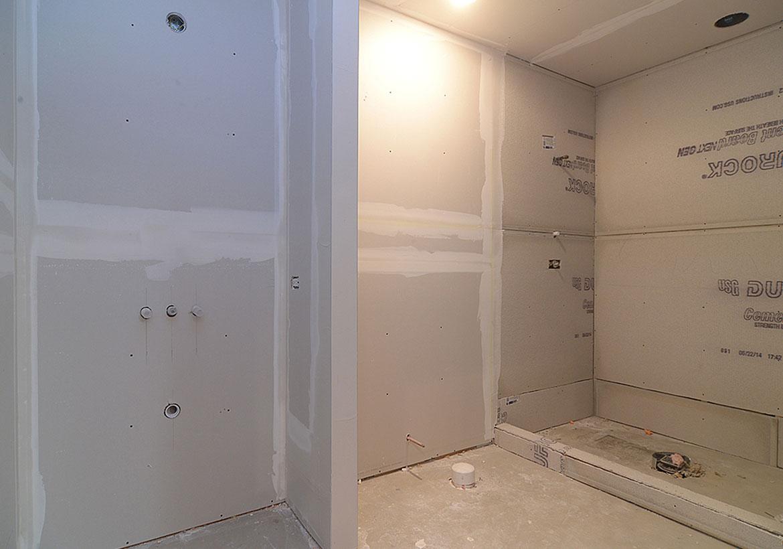 The Sheetrock vs Drywall Guide: Choosing Different Types of Drywall - Sebring Design Build